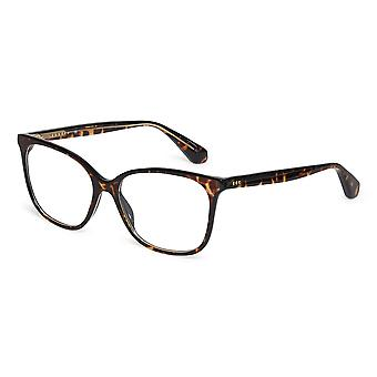Sandro SD2009 206 Brown Glasses