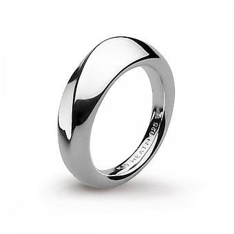 Kit Heath avfasning Cirque ring 1174HP018