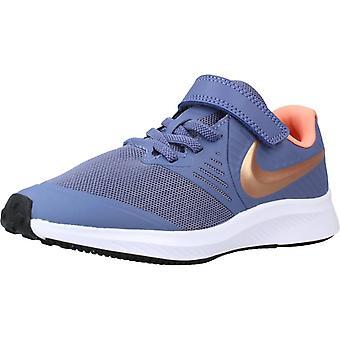 Nike Zapatillas Star Runner 2 (psv) Color 417