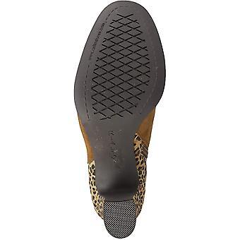 RIALTO Shoes Baylor Women's Boot