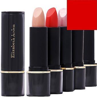 2 x Elizabeth Arden Kleur Intriges Lippenstift 4g - 07 Flame