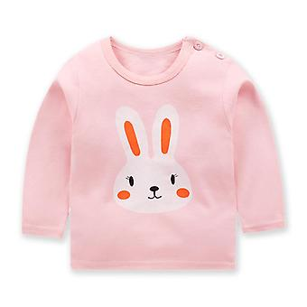 Baby Clothes T-shirt, Tops, 's Clothes, Kids Top Underwear