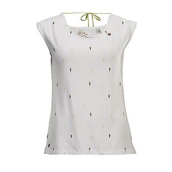 G.I.G.A. DX Women's T-Shirt Ederra WMN TP A
