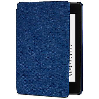 Amazon kindle paperwhite water-safe fabric cover (10th generation - 2018 release), modrá