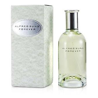 Forever Eau De Parfum Spray 125ml or 4.2oz