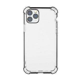 TPU Phone Protective Case Air Bumper Cover