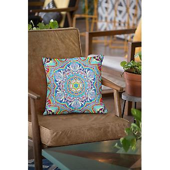 Mandalae cushion/pillow