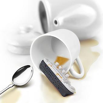 Infusore tè Teatanic