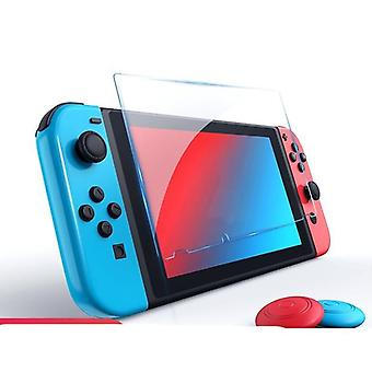 Protective Glass Screen Protector For Nintend Switch