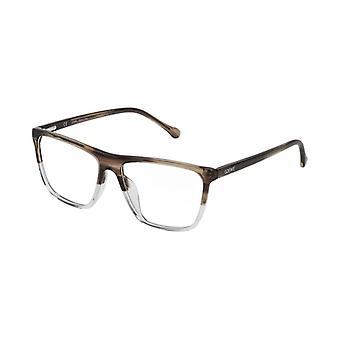Dames' Brillenframe Loewe VLWA16M5306YH ( 53 mm)