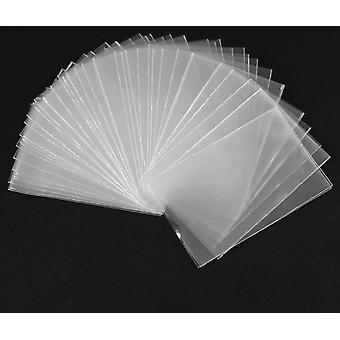 Poker Cards Protector