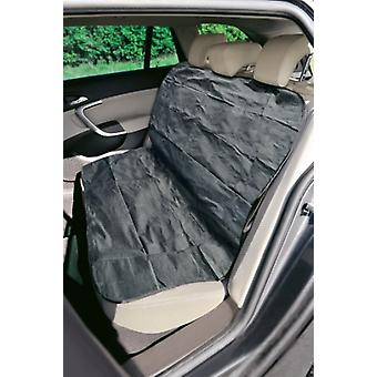 Мускат автомобилей одеяло (собаки, транспорт & путешествия, автомобиль Одеяла & защитные крышки)