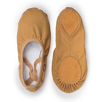 Vnitřní cvičné boty