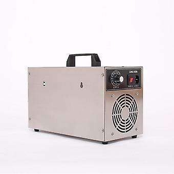30g Ozone Generator Ozone Machine En plus de formaldéhyde Pet Odor Removal