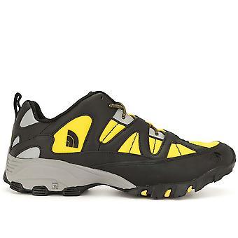 Steep Tech Fire Road Sneakers