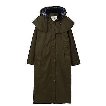 Lighthouse Lh Outback Coat