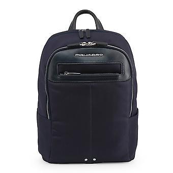 Piquadro - ca3214lk2 - mochila hombre