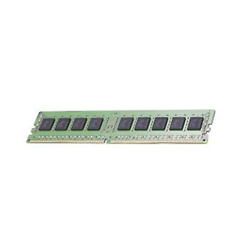 Lenovo Denksysteem 32Gb Truddr4 2666 Mhz