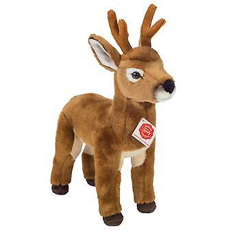 Hermann Teddy deer 30 cm