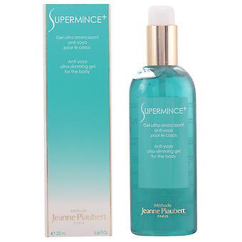 Jeanne Piaubert Supermince+ 200 ml