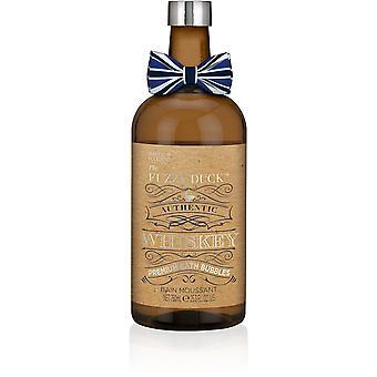 Baylis & Harding Bain moussant au whisky et au canard 750 ml