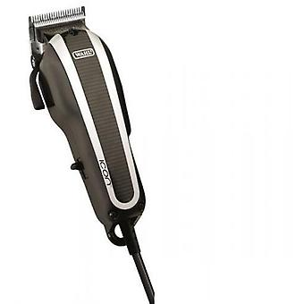 Wahl Tondeuse Coupe Icon