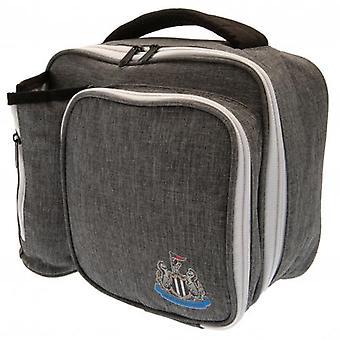 Newcastle United Premium Lunch Bag