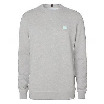 Les Deux Crew Neck Piece Sweatshirt