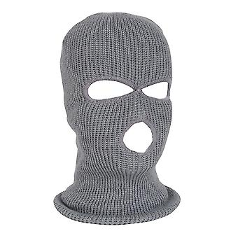 Riding Ski Mountaineering Head Cover, Facemask