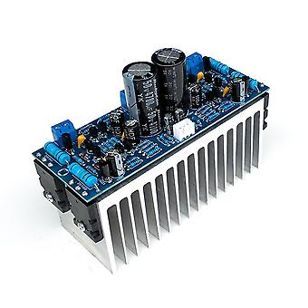 Hifi Stereo Dual-canal Power Amplificateur Board