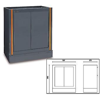 C55 MA بيتا ثابت اثنين من وحدة الباب