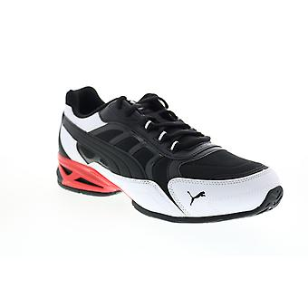 Puma Adult Mens Respin Lifestyle Sneakers