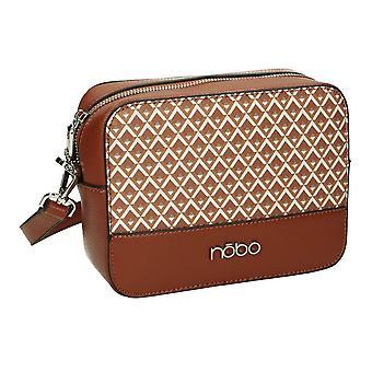 ノボロビッキー88730ロビッキー88730日常の女性ハンドバッグ