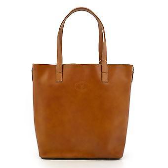 Vera Pelle VP080L B00A92ZQQW everyday  women handbags