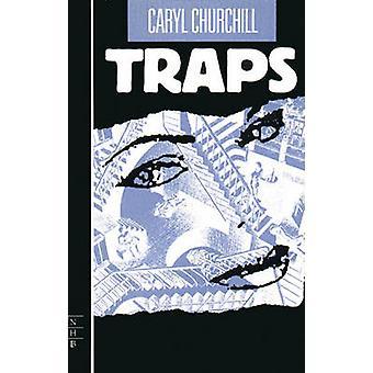 Pièges de Caryl Churchill