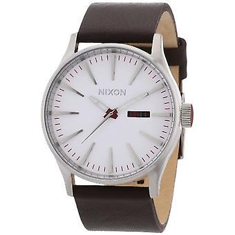 Nixon Quartz Watch A105100 42 mm