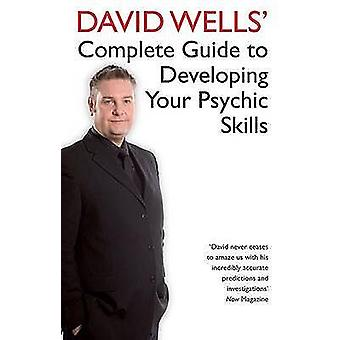 David Wells Complete Guide to developing your 9781848501010