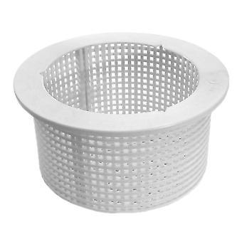 APC APCB32 Stubby Skimmer Basket