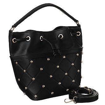 MONNARI ROVICKY115080 rovicky115080 everyday  women handbags
