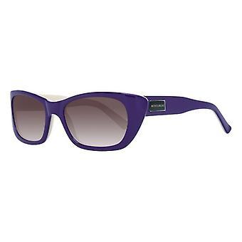 Gafas de sol para damas Más & más MM54344-54920 (ø 54 mm)