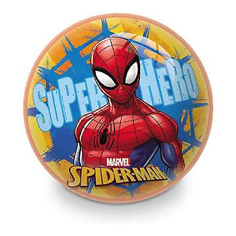 Ball Unice Toys Spiderman (230 mm)