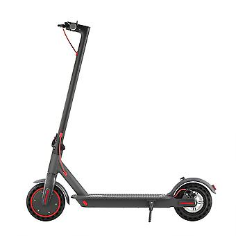 Aovo Pro Electric Smart Step Scooter - 350w - 7.5ah Ip65 25 Km/h
