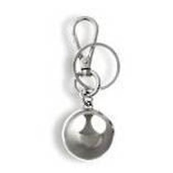 Choice jewels choice air keychain ch4px0010zz5000