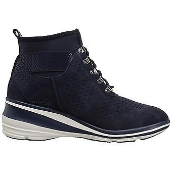 Jambu Women's Offbeat Encore (Lined) Sneaker