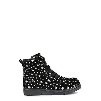 Shone - Ankle boots Kids 3382-044