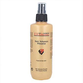 Lozione per capelli Exitenn Volume (250 ml)