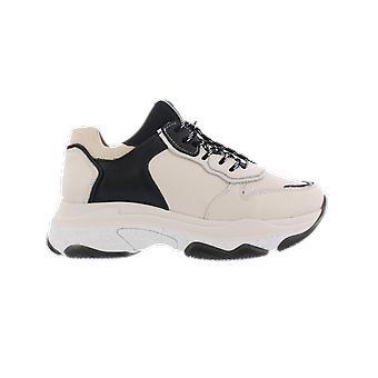 Bronx Baisley White 66412A3104 shoe