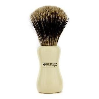 Mason Pearson Super Badger Shaving Brush - 1pc