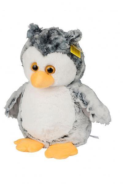 42cm Plush Owl Soft Toy Kids Chidrens Cuddle Toys