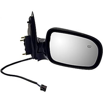 Dorman 955-058 Chevrolet/Oldsmobile/Pontiac Heated Power Replacement Passenger Side Mirror
